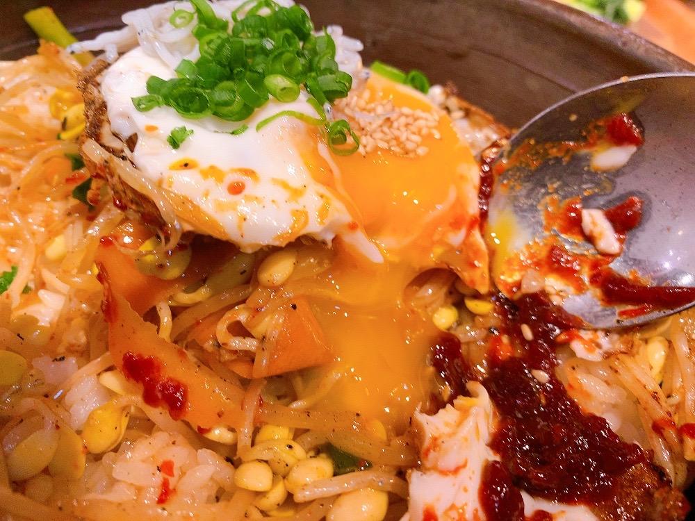 湘南韓国料理GOKAN 鎌倉湘南グルメ幕府