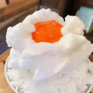 江ノ電を目前にTKGの朝ごはん!稲村ヶ崎ヨリドコロにて、ふわふわメレンゲの卵かけご飯とサバ干物定食の贅沢モーニングを食べてみた!